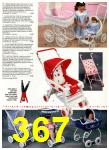 1991 JCPenney Christmas Book, Page 367