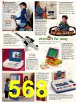 1997 JCPenney Christmas Book, Page 568