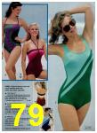 1981 Montgomery Ward Spring Summer Catalog, Page 79
