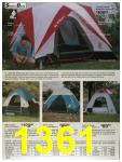 1993 Sears Spring Summer Catalog, Page 1361