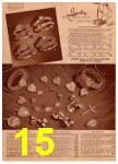 1941 Montgomery Ward Christmas Book, Page 15