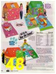 2000 Sears Christmas Book, Page 48