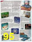 2000 Sears Christmas Book, Page 95