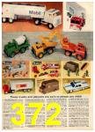 1978 Montgomery Ward Christmas Book, Page 372