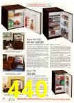 1985 Montgomery Ward Christmas Book, Page 440