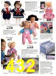 1993 JCPenney Christmas Book, Page 432