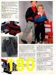 1992 Sears Christmas Book, Page 180