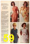 1964 Sears Spring Summer Catalog, Page 59
