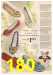 1961 Sears Spring Summer Catalog, Page 180