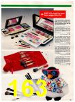 1987 JCPenney Christmas Book, Page 163
