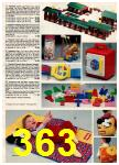 1988 JCPenney Christmas Book, Page 363