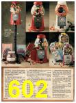 1990 Sears Christmas Book, Page 602