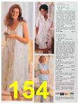 1993 Sears Spring Summer Catalog, Page 154