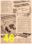 1947 Sears Christmas Book, Page 46