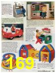 2000 Sears Christmas Book, Page 169