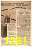 1964 Sears Spring Summer Catalog, Page 1261