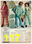 1970 Montgomery Ward Christmas Book, Page 117