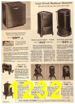 1960 Sears Fall Winter Catalog, Page 1232
