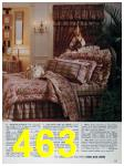 1991 Sears Spring Summer Catalog, Page 463