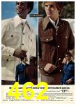 1974 Sears Spring Summer Catalog, Page 462