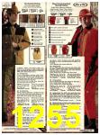 1978 Sears Fall Winter Catalog, Page 1255