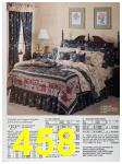 1993 Sears Spring Summer Catalog, Page 458