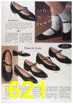 1964 Sears Fall Winter Catalog, Page 621