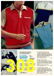 1981 Montgomery Ward Spring Summer Catalog, Page 308
