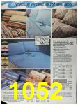 1988 Sears Spring Summer Catalog, Page 1052