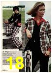 1976 Sears Fall Winter Catalog, Page 18