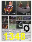 1993 Sears Spring Summer Catalog, Page 1348