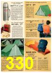 1978 Montgomery Ward Christmas Book, Page 330