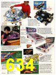1997 JCPenney Christmas Book, Page 634