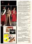 1977 Sears Spring Summer Catalog, Page 5