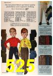 1963 Sears Fall Winter Catalog, Page 525