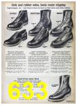 1967 Sears Fall Winter Catalog, Page 633
