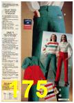 1979 Montgomery Ward Christmas Book, Page 175