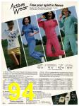 1983 Sears Spring Summer Catalog, Page 94