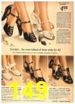 1942 Sears Spring Summer Catalog, Page 149