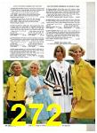 1969 Sears Spring Summer Catalog, Page 272