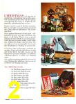 1971 JCPenney Christmas Book, Page 2