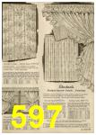 1959 Sears Spring Summer Catalog, Page 597