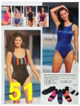1993 Sears Spring Summer Catalog, Page 51