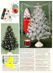 1961 Montgomery Ward Christmas Book, Page 4
