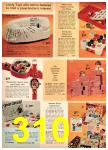 1972 JCPenney Christmas Book, Page 310