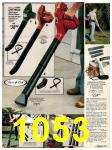 1982 Sears Fall Winter Catalog, Page 1053