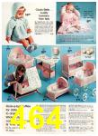 1973 JCPenney Christmas Book, Page 464