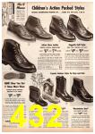 1962 Montgomery Ward Spring Summer Catalog, Page 432
