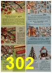 1974 Montgomery Ward Christmas Book, Page 302