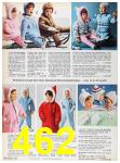 1967 Sears Fall Winter Catalog, Page 462